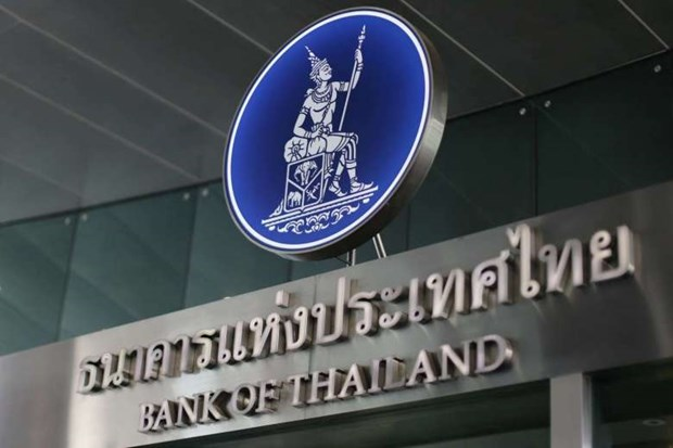 Bank of Thailand targets faster, more convenient financial transactions hinh anh 1