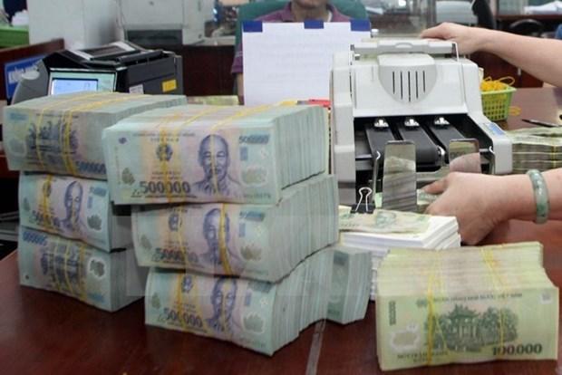 HCM City: Average Tet bonus rises 10.9 percent hinh anh 1