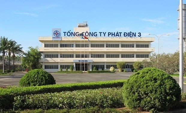 Genco 3 confirms sale of 267 million shares in February 2018 hinh anh 1