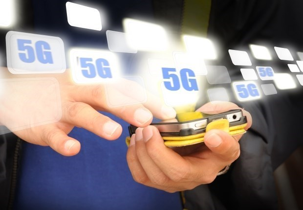 RoK firms set to invest 9.36 bln USD in 5G tech hinh anh 1