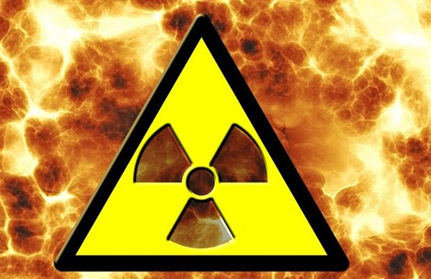 Malaysia concerned about radioactive handmade bombs hinh anh 1