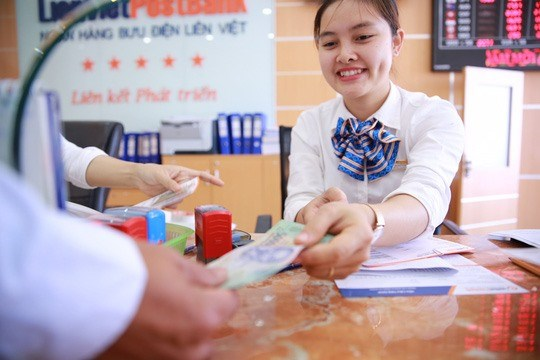 Moody assigns first-time rating to LienVietPostBank hinh anh 1