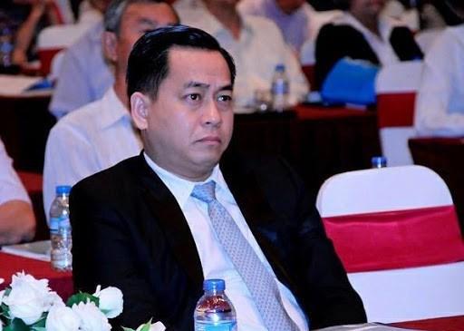 Vietnam arrests fugitive Phan Van Anh Vu hinh anh 1