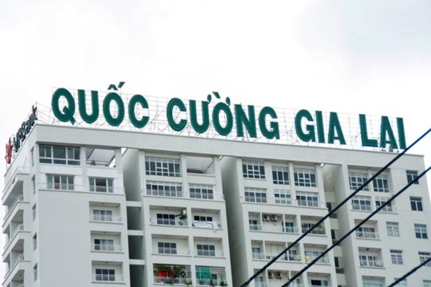 Projects in major cities go ahead hinh anh 1