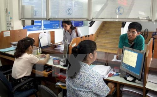 An Giang targets 840 mln USD in export turnover hinh anh 1