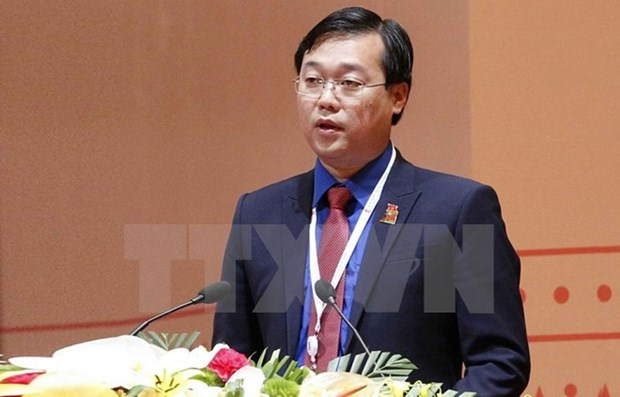 Youth development policies scrutinised hinh anh 1
