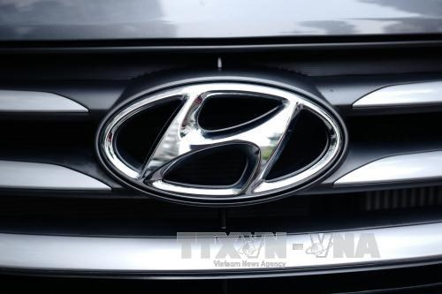 Hyundai considers plant in Vietnam or Indonesia hinh anh 1
