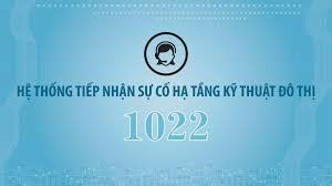 HCM City upgrades hotline system for infrastructure breakdowns hinh anh 1