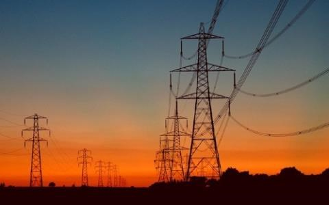 Laos plans to sell more electricity to Myanmar hinh anh 1