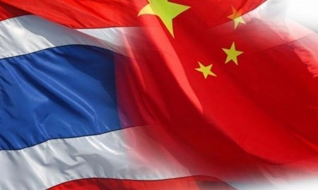 Thailand, China plan to double bilateral trade in next three years hinh anh 1