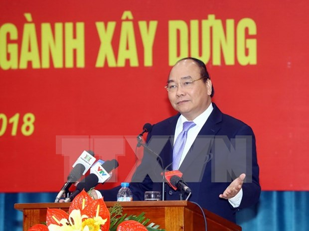 More steps needed to develop low-cost housing: PM hinh anh 1