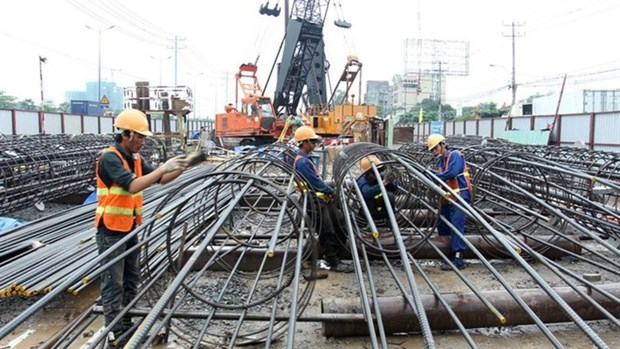 Government to promote private investment hinh anh 1