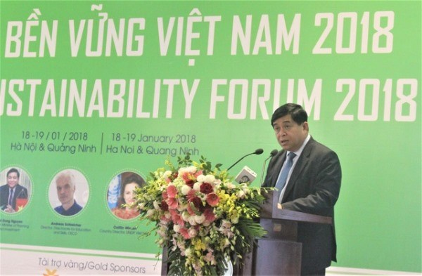 Inefficient State sector still hinders growth hinh anh 1