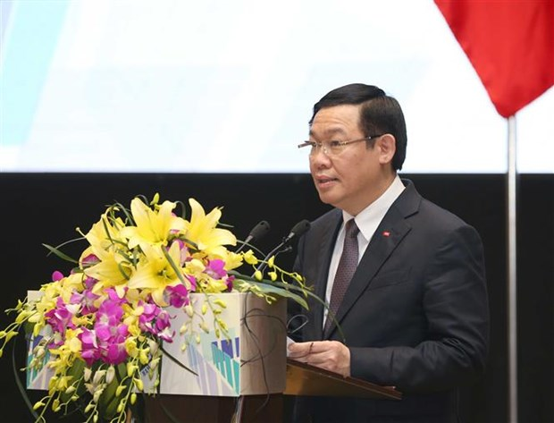 APPF-26 debates economics-trade issues hinh anh 1