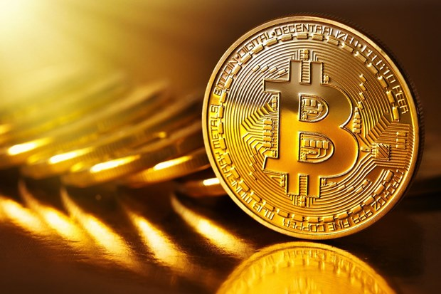 Indonesia tightens bitcoin use hinh anh 1