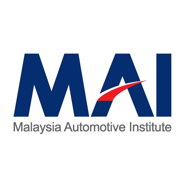 Malaysian automotive industry looks to less rely on foreign labour hinh anh 1