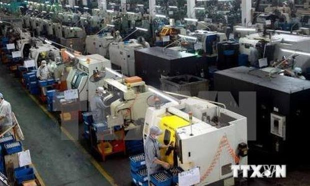 Can Tho invites investments for Vietnam-Japan industrial park hinh anh 1