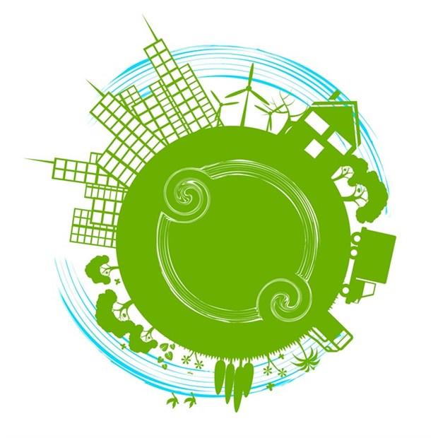 VCCI kicks off recycling plan hinh anh 1
