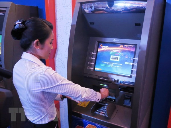 Vietnam in urgent need for national financial inclusion strategy hinh anh 1
