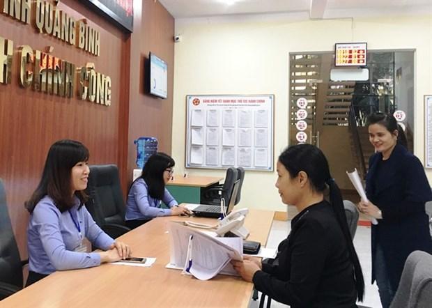 Population data plan lacks funding hinh anh 1