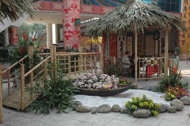 Hanoi to open Tet produce market hinh anh 1