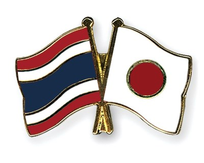 Seminar on Thai-Japanese Strategic Economic Partnership through FTA hinh anh 1