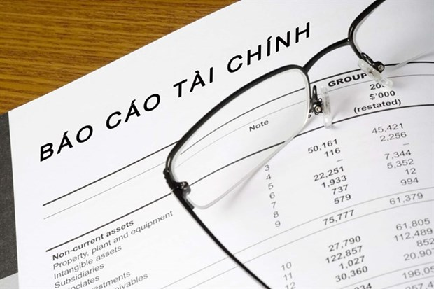 New corporate income tax law aims to halt tax evasion hinh anh 1