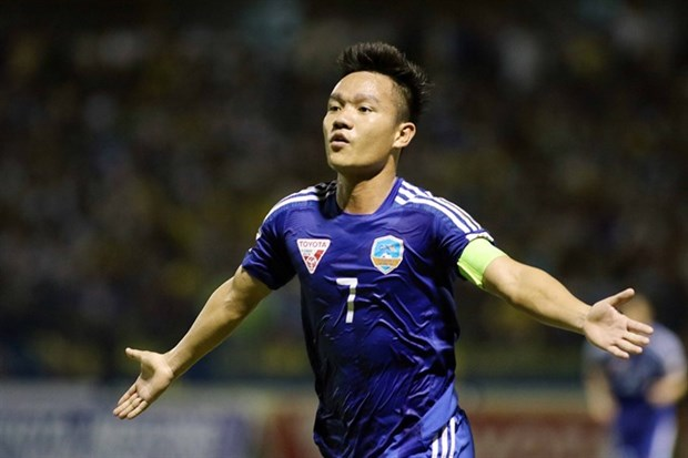 FourFourTwo announces vote for favourite football player hinh anh 1