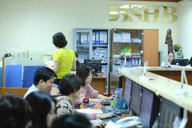 New securities law aims to clarify procedures hinh anh 1