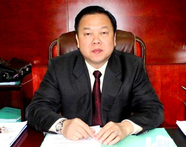 Head State capital manager named hinh anh 1