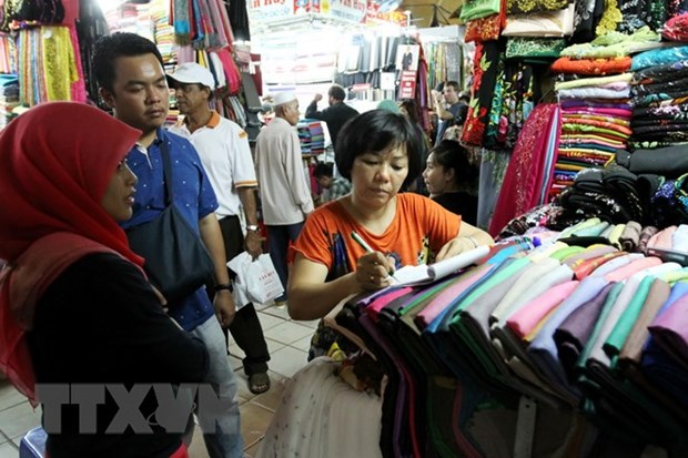 HCM City seeks visa waiver extension to boost tourism hinh anh 1