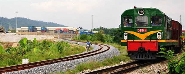More container depots planned hinh anh 1