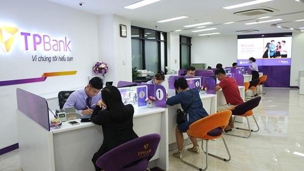 Bank listing may boost financial sector hinh anh 1