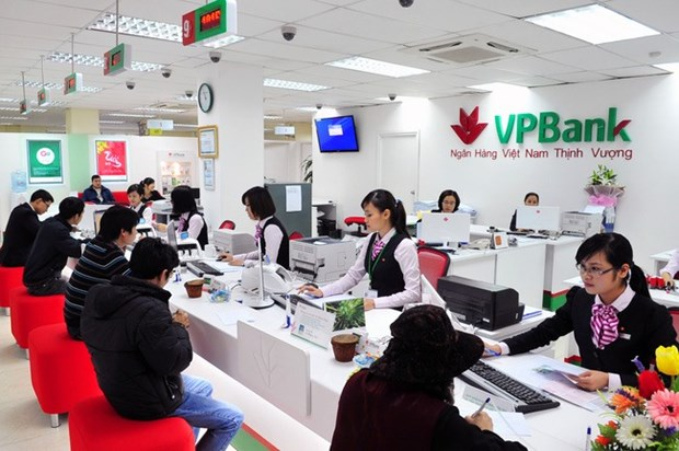 Fees, retail services to be banks' main income hinh anh 1