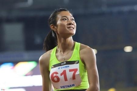 Over 200 Vietnamese athletes at ASIAD 2018 hinh anh 1