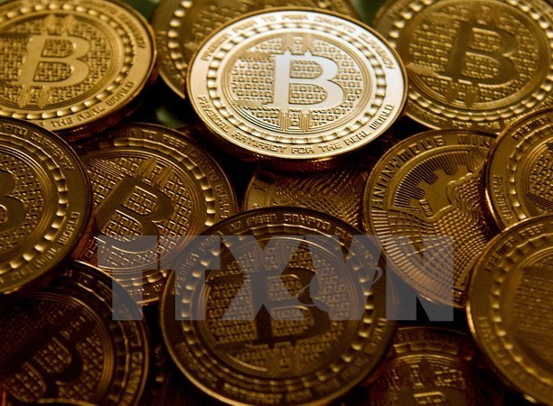 Malaysia sets tight crypto-currency management hinh anh 1