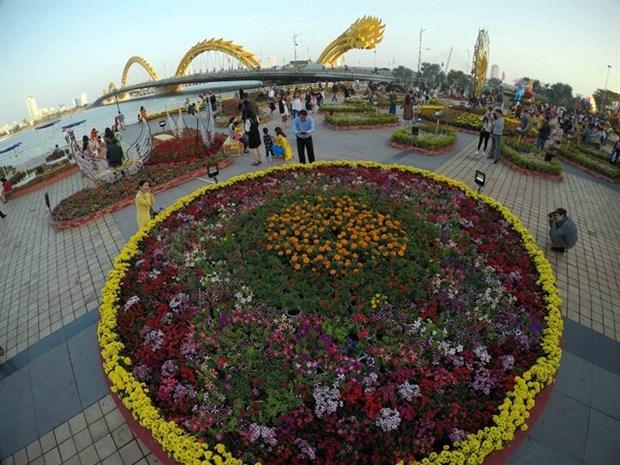 Da Nang to set livable city criteria hinh anh 1