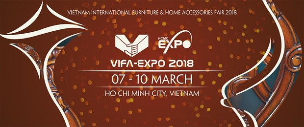 Wooden products, handicrafts to be showcased in HCM City hinh anh 1