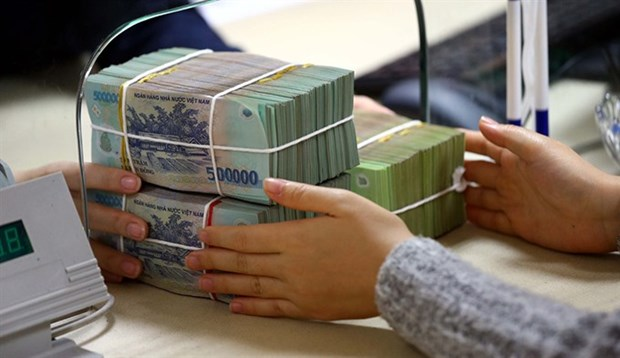 SBV tells banks to up security after 11-million-USD fraud hinh anh 1