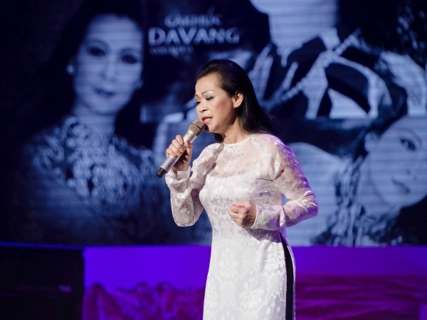 Vietnam seeks better musical copyright protection hinh anh 1