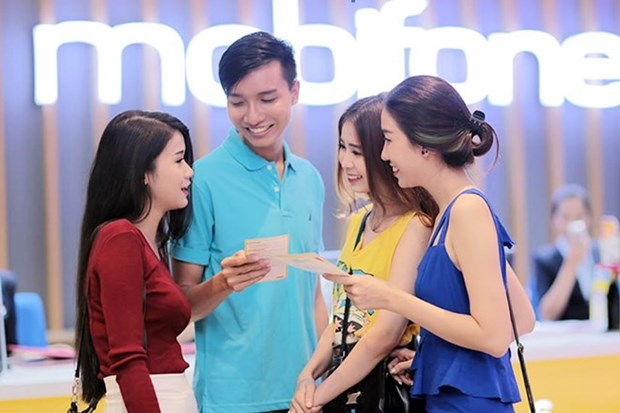 Inspection on Mobifone's AVG share purchase asked to be hastened hinh anh 1
