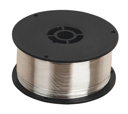 Turkey initiates anti-dumping investigation into Vietnam's core welding wire hinh anh 1