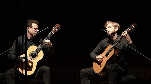 International artists to perform at Italy-Vietnam concert hinh anh 1
