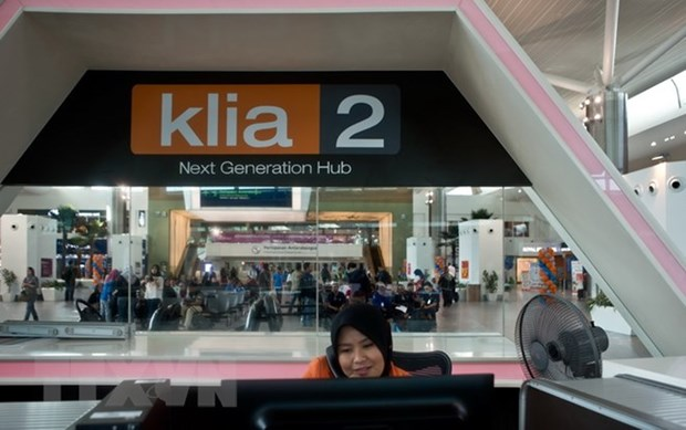 Malaysia plans third airport in Kuala Lumpur hinh anh 1