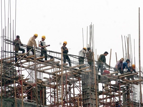 Measures requested to reduce time for construction licensing hinh anh 1
