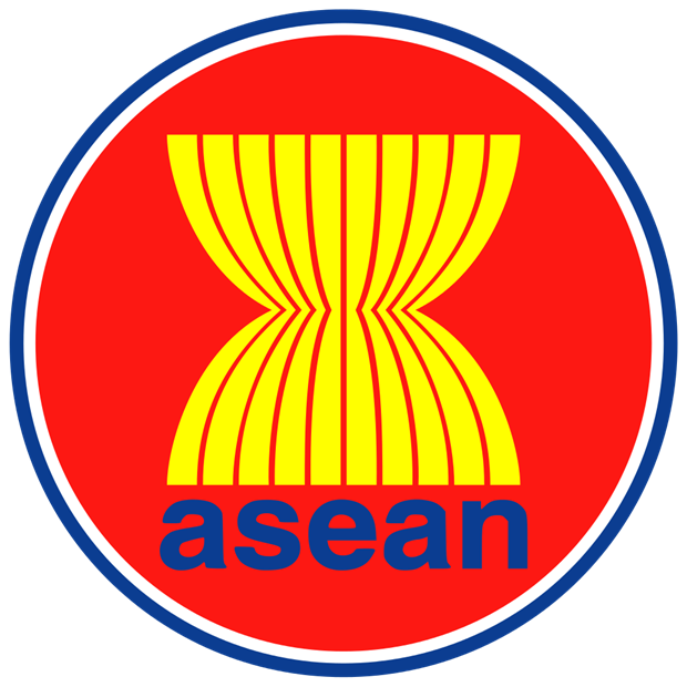 ASEAN-Australia Special Summit: Emerging industries fuel growth, jobs hinh anh 1
