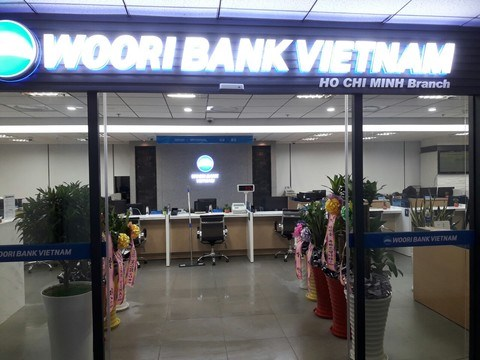 RoK firms increase investments in Vietnam's financial market hinh anh 1