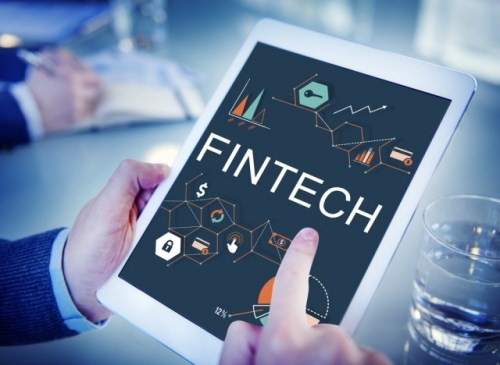 Vietnam financial technology contest's finalists announced hinh anh 1