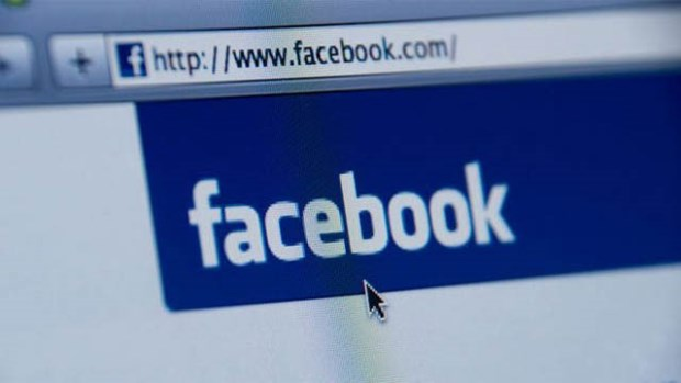 Users advised to not share private info on social media hinh anh 1
