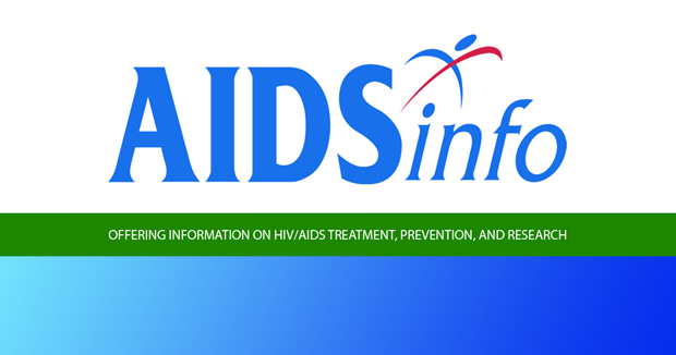 Experts: Social media useful to control HIV/AIDS hinh anh 1